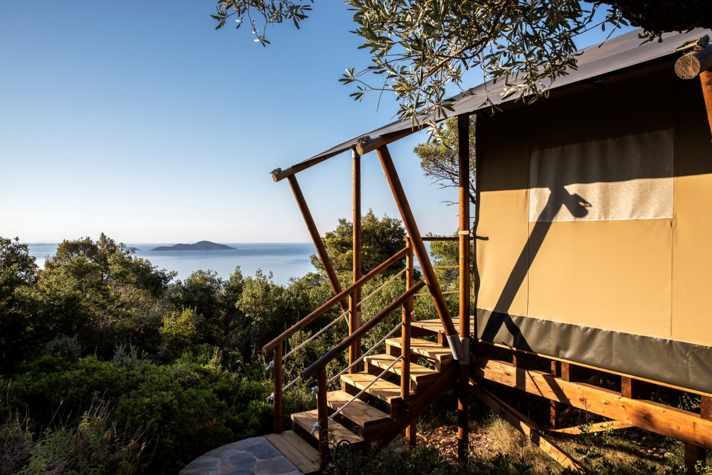 Amani-Spa-Luke-Wood-Safaritent-Griekenland-2