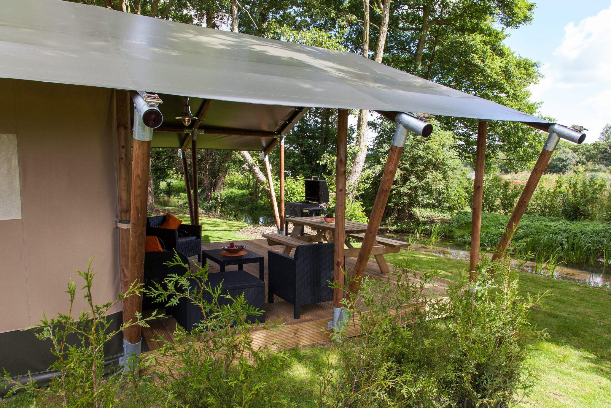 Concierge-Camping-UK-Lodge-en-Wood
